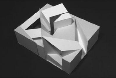 Ss 2004 for Raumgestaltung grundlagen